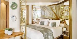 Nobu Hotel Ibiza Bay (27 of 66)