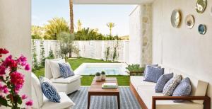 Nobu Hotel Ibiza Bay (25 of 64)
