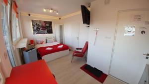 Warsaw SPA Apartments