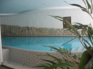 Pineta Hotels (11 of 131)