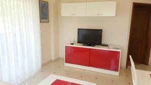 Apartments Simag, Ferienwohnungen  Banjole - big - 140