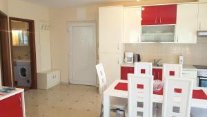 Apartments Simag, Ferienwohnungen  Banjole - big - 208
