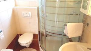 Apartments Simag, Ferienwohnungen  Banjole - big - 211
