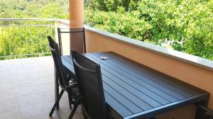 Apartments Simag, Ferienwohnungen  Banjole - big - 115