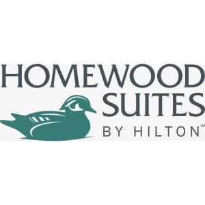 Homewood Suites By Hilton Hartford Manchester, Отели  Манчестер - big - 29
