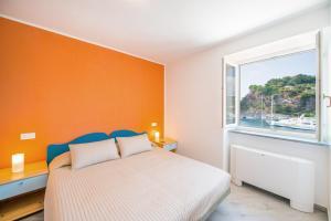 Hotel Ristorante Crescenzo - AbcAlberghi.com