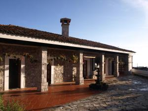 Hotel Boutique La Casona de Don Porfirio, Hotely  Jonotla - big - 36