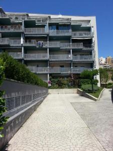 Apartments with WiFi Split 11135