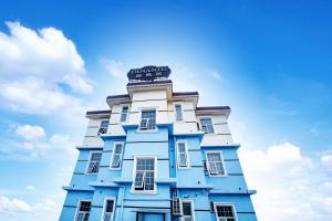Dinanju Guesthouse - Shanghai