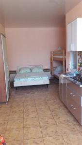 Vacation Home Natali - Glafirovka