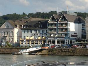 obrázek - Hotel Rheinlust