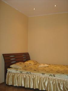 Apartment na Pecherske, Ferienwohnungen  Kiew - big - 8
