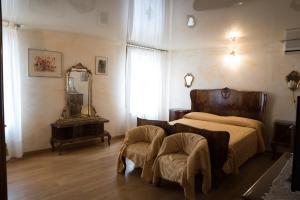 Appartamento Elegante Dorsoduro - AbcAlberghi.com
