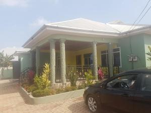 Angeles Nuel Guest House - Obo