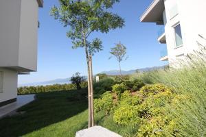 Studio apartment Miramare, Appartamenti  Fiume (Rijeka) - big - 33