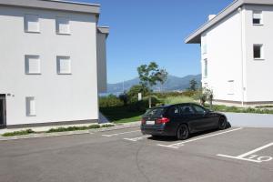 Studio apartment Miramare, Appartamenti  Fiume (Rijeka) - big - 35
