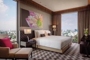 137 Pillars Suites and Residences Bangkok (4 of 33)
