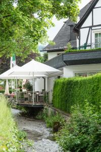 Landgasthof Kleiner - Dörnholthausen