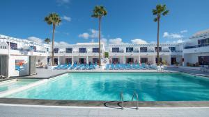 Apartamentos Atlantic View Resort, Puerto del Carmen - Lanzarote