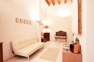 obrázek - Casa Cavour