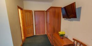 Hotel LaMa 2, Hotely  Kyjev - big - 46