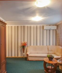 Hotel LaMa 2, Hotely  Kyjev - big - 49