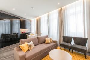 LETHESHOME Apartments - Porto