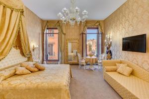 Residenza Veneziana - AbcAlberghi.com