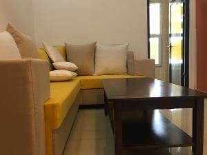 . Relax apartment