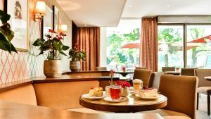 Althoff Hotel am Schlossgarten (7 of 51)