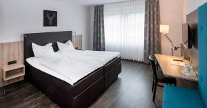 Tespo Hotel und Sportpark - Kaarst