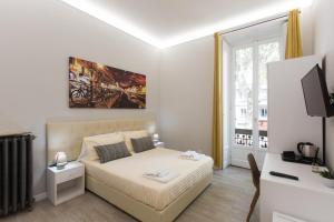 4Rooms Milano - AbcAlberghi.com