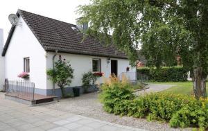 Ferienhaus-Schlei - Ekenis