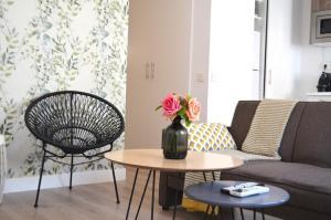 obrázek - Best Offer Apartment in CHUECA