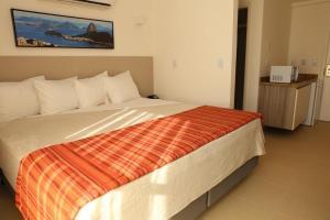 obrázek - Hotel Suite