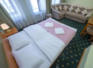 Hotel Bahet