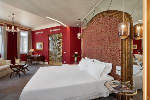 Grand Hotel Duchi d'Aosta (15 of 111)