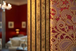 Grand Hotel Duchi d'Aosta (40 of 112)