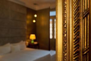 Grand Hotel Duchi d'Aosta (17 of 111)