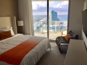 obrázek - OceanFront 5 star Hotel HYDE