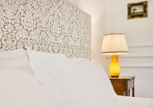 Grand Hotel Duchi d'Aosta (7 of 111)