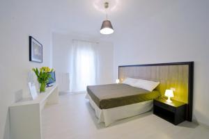 Vico Amato Residenza - AbcAlberghi.com