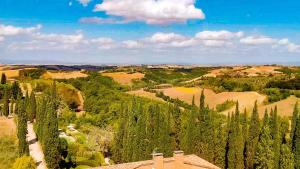 Villa Armena (6 of 69)
