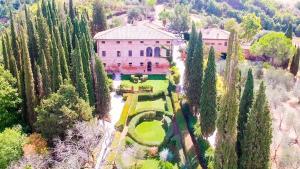 Villa Armena (2 of 69)