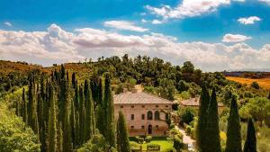Villa Armena (20 of 69)