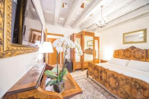 Corte Realdi Boutique Rooms - AbcAlberghi.com
