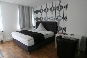 Hotel Lindenhof - Hamm