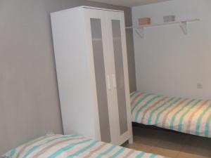 Location gîte, chambres d'hotes Studio proche Parc des expositions dans le département Seine Saint Denis 93