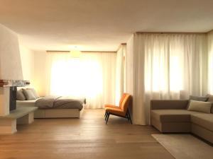 Casa Aylin - Apartment - Schluein