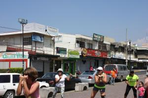 Hostel Cala, Guest houses  Alajuela - big - 47
